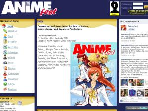 animefest.jpg
